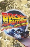 Ritorno al futuro  Paradosso continuum