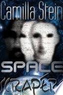 space scrapers