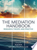 The Mediation Handbook