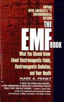 EMF Book