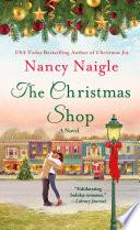 The Christmas Shop Book PDF