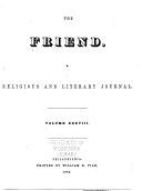 download ebook the friend pdf epub