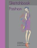 Sketchbook Fashion