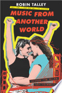 Music from Another World Book PDF
