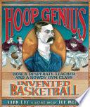 Book Hoop Genius
