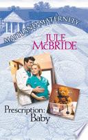 Prescription  Baby