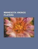 Minnesota Vikings Players