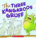 The Three Kangaroos Gruff