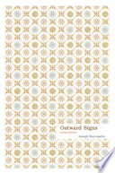 Outward Signs