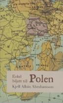 Enkel biljett till Polen