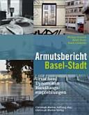 Armutsbericht Basel-Stadt