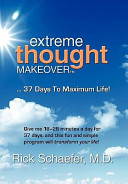 Extreme Thought Makeover