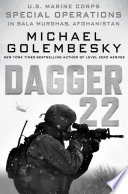 Dagger 22