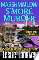 Marshmallow S More Murder