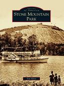 download ebook stone mountain park pdf epub