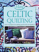 More Celtic Quilting