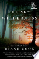 The New Wilderness Book PDF
