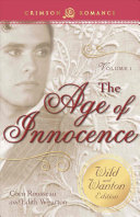 Age Of Innocence  The Wild And Wanton Edition