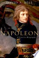 Napoleon  A Concise Biography