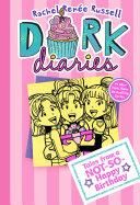 Dork Diaries 13 Book