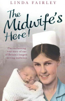The Midwife S Here