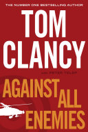 Against All Enemies Pdf/ePub eBook
