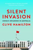 Silent Invasion