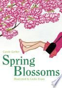 Spring Blossoms Book PDF