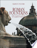 Roman Fountains