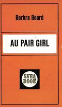 Au Pair Girl