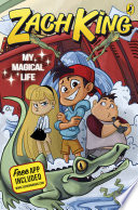 My Magical Life