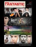 Fantastic Stories of the IMagination  September 2014  220