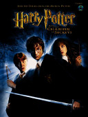 Selected themes from the motion picture Harry Potter and the chamber of secrets
