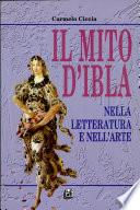 Il mito d Ibla nella letteratura e nell arte