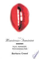 The Monstrous Feminine