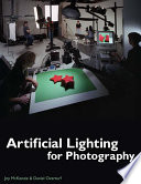 artificial-lighting-for-photography