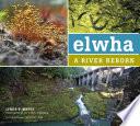 Elwha