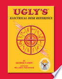 ugly-s-electrical-desk-reference