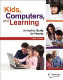 Kids Computers And Learning