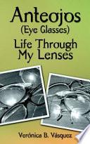 Anteojos eye Glasses