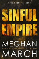 download ebook sinful empire pdf epub