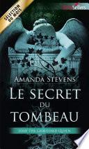 Le secret du tombeau