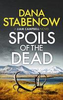 Spoils of the Dead Book PDF