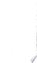 Lettres d'Adelaide de Dammartin, comtesse de Sancerre, a Monsieur le comte de Nancé, son ami