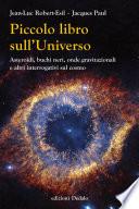 Piccolo libro sull Universo