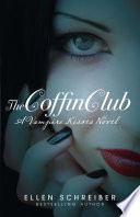 download ebook the coffin club pdf epub