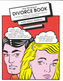 The Michigan Divorce Book