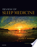 Review of Sleep Medicine E Book