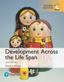 Development Across the Life Span  Global Edition