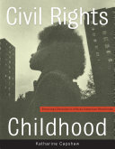 Civil Rights Childhood